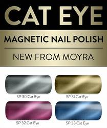 magnetic, cat eye, cateye, Silver, sp, Moyra Stamping Polish Nagellack SP31 Cat Eye Magnetic Gold, Moyra StampingPolish - SP31 Cat Eye Magnetic Gold, Stamping Lack SP31 Cat Eye Magnetic Gold, Stempellack SP31 Cat Eye Magnetic Gold, Stempellack SP31 Cat Eye Magnetic Gold, Stamping fürs Nagelstudios und privat, Stamping Sets zum Testen, Stamper und Stamping Platten Nailart, kreative Nail Art für Anfänger