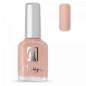 Mobile Preview: Nail Corrector – Nageloberflächenkorrektur 12ml Nr. 4