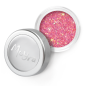 Preview: Moyra Glitter Powder - NailArt Nr. 11