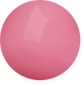 Mobile Preview: FUSION AcrylGel - transparent pink - 30g (im Tiegel)