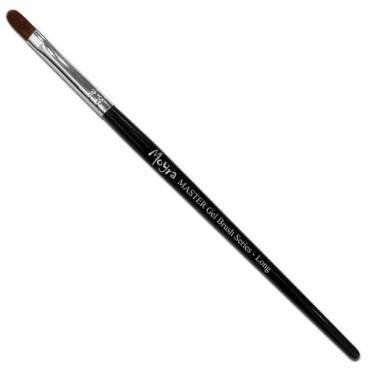 moyra_master_gel_brush_long