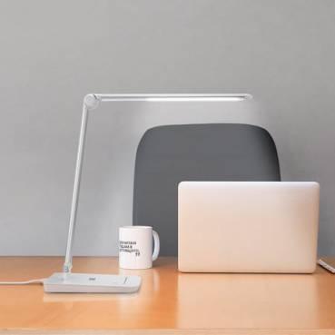 nageldesign onlineshop moyra sunone uv led nagel. Black Bedroom Furniture Sets. Home Design Ideas