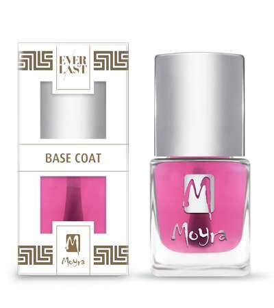 EverLast Nagelpflege Basislack – REGENERATING-7ml