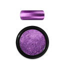 Effect Powder - MIRROR POWDER Nr.04 purple