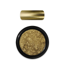 Effect Powder - MIRROR POWDER Nr.06 gold